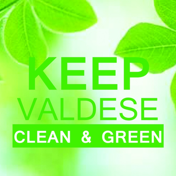 eafd1a72a324a Keep Valdese Clean & Green   Town of Valdese