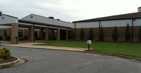 Heritage Middle School Thumbnail