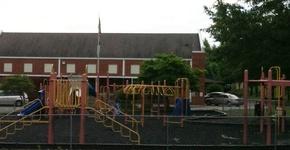 Valdese Elementary School Thumbnail