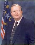 Jack Warlick