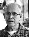 Wilson Powell